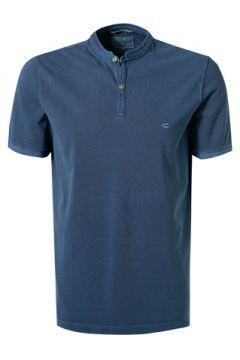 camel active T-Shirt 409471/3P23/16(113606656)