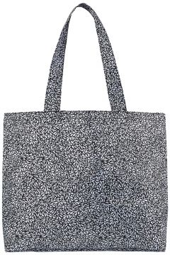 O\'Neill Aop Shopper Bag wit(85197858)