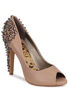 Chaussures escarpins Sam Edelman LORISSA(115482427)