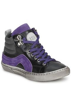Chaussures enfant Little Mary OPTIMAL(98769671)