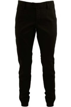 Pantalon Atpco BRAD(88529177)