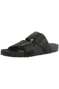 Sandales Pepe jeans Sandales ref_pep46181 999 Noir(115555081)