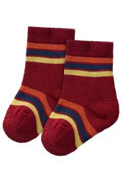 Socken Snail(114138361)