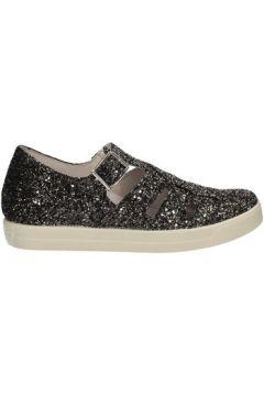 Chaussures Igi co 7789(115644187)