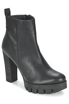 Bottines Shoe Biz LOVETTA(98753486)