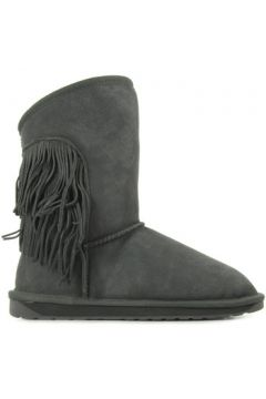 Bottines EMU Woodstock(88440328)