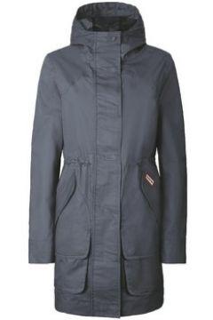 Doudounes Hunter Original Cotton Hunting Coat(88467842)