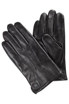 KARL LAGERFELD Handschuhe 815400/0/592443/990(99101039)