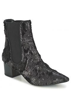 Boots RAS ANAHI(115455237)