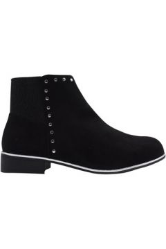 Bottines Dorothy Perkins Merci(94466697)