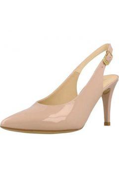 Chaussures escarpins Unisa TREBOL PA(115537781)