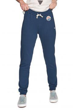 Pantalons de Jogging Femme Rip Curl Revival - Sargasso Sea(111327266)