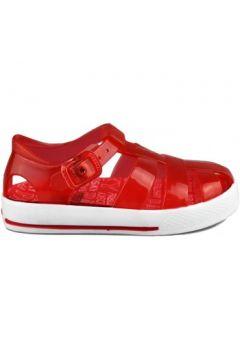 Chaussures Pablosky Cangrejeras es(115385831)