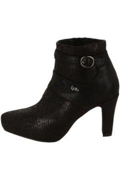 Bottines LPB Shoes audrey(88586845)