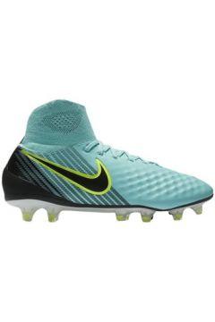 Boots Nike Magista Orden II FG Wmns(101536225)
