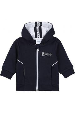 Sweat-shirt enfant BOSS PAZAL(115598550)