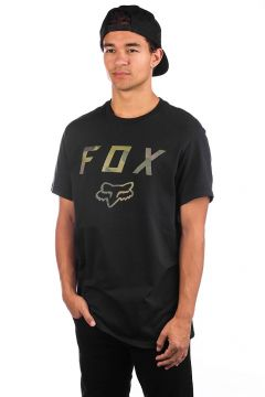 Fox Legacy Moth T-Shirt camouflage(109248979)