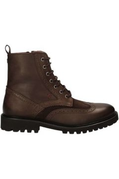Boots Guess FMTRM4 SUE10(115663192)