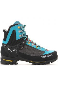 Chaussures Salewa Domyślna nazwa(115470074)