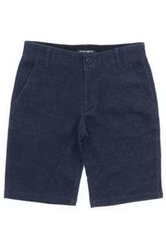 Short enfant Woolrich WKSH00410(115464752)