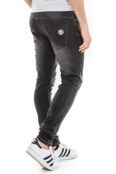 Jeans Waxx Pantalon Joggjean BRONX(98501343)