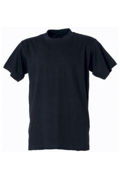 T-shirt Mercury M/C Universal(101549876)