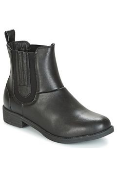 Boots Wildflower KARACHI(115592952)