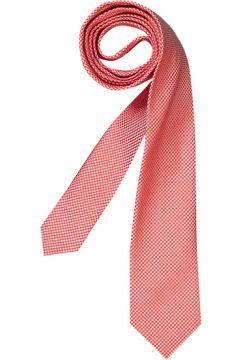 BOSS Krawatte 50429253/620(109212686)