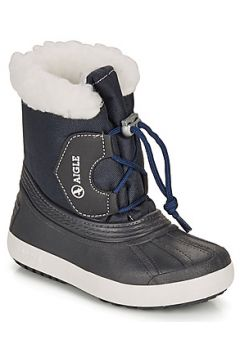 Bottes neige enfant Aigle NEERVEI(115508496)