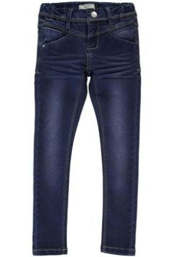 Jeans Name it NITSUS INDIGO K SKINNY DNM PANT(115490457)
