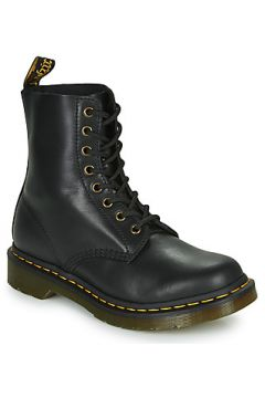 Boots Dr Martens 1460 WANAMA(115485487)