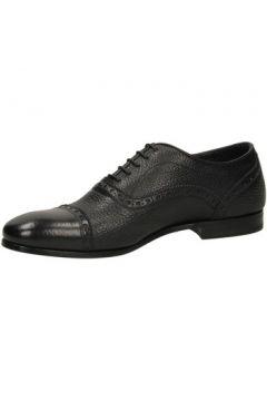 Chaussures Fabi FLUORO(101560067)