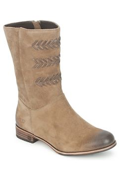 Bottes UGG CAILYN(115470654)