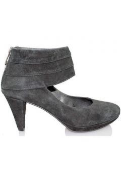 Chaussures escarpins Gino Vaello ANTE(98736081)