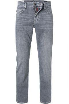 JOOP! Jeans Mitch 30015443/050(78699796)