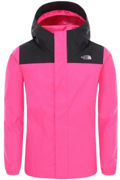 THE NORTH FACE Resolve Reflective Jacket roze(107972069)