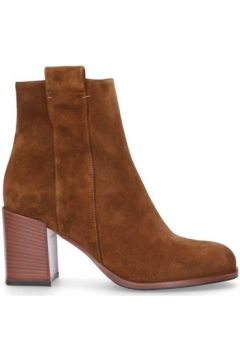 Bottines Angelo Bervicato -(101733242)