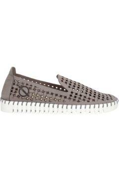 Chaussures Ska ORLANDO(115519344)