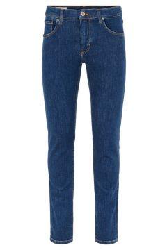 J.LINDEBERG Jay Active Indigo Jeans Heren Blauw(108627229)