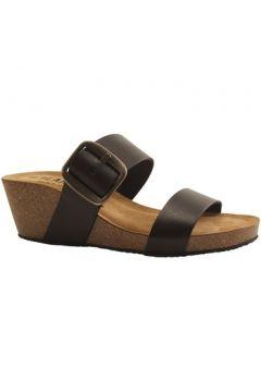 Chaussures escarpins Plakton S2 ROCK(115521794)