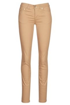 Pantalon LPB Woman FULIBU(88518540)