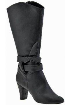 Bottines Chedivé 80talonpostalBottines(98742804)