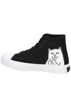 Rip N Dip Nermal Highs Sneakers zwart(85173430)