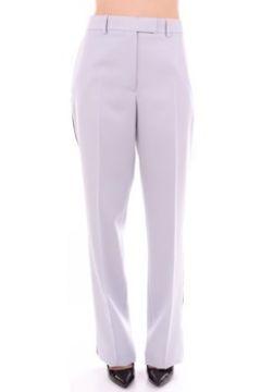 Pantalon Calvin Klein Jeans 84WWPB22W093(115512386)
