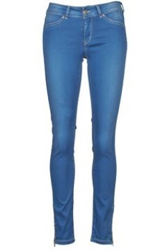 Jeans School Rag PHOEBE SUPER SL(98741769)