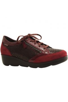 Chaussures Mobils By Mephisto GLADICE(115426869)