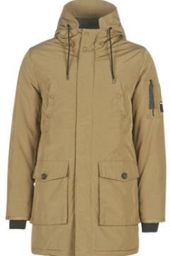 Parka Replay M8931A-000-83422-557(98762585)