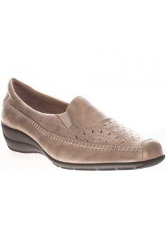 Chaussures Artika mocassin super(115428263)