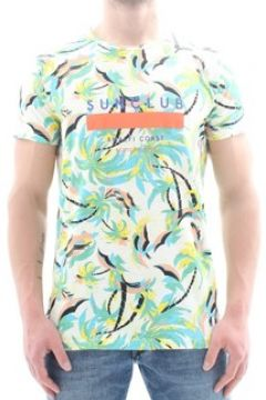 T-shirt Scotch Soda 149029(98508051)