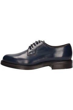 Chaussures Soldini 13207-l-091(88472105)